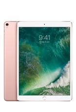 """Apple iPad Pro 10.5"""" Wifi 512GB Rose Gold"""