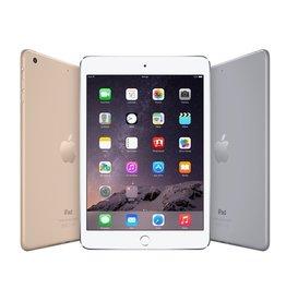 Apple iPad mini 4 Retina Wi-Fi 128GB - Space Grey
