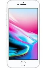 Apple iPhone 8 256GB - Silver