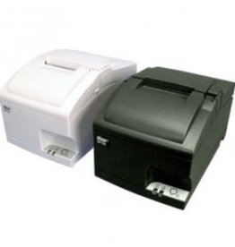 Star Micronics Printer Receipt Star Micronics SP742Bi printer with Mfi certified Bluetooth connection and autocutter