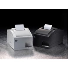Star Micronics Printer Receipt Star Micronics SP712MU printer with USB connection and tearbar