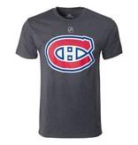 Fanatics T-shirt joueur #11 Brendan Gallagher
