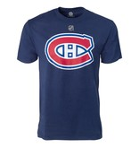 Fanatics CAREY PRICE #31 PLAYER T-SHIRT