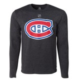 Fanatics Carey Price #31 Player Long Sleeve