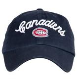 47' Brand WOMEN'S MELODY HAT