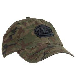 47' Brand WOMEN'S REGIMENT HAT