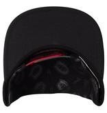 Mitchell & Ness Dark Repeater Hat