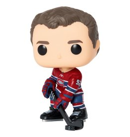 Grosnor Distribution Inc. JONATHAN DROUIN  POP FUNKO