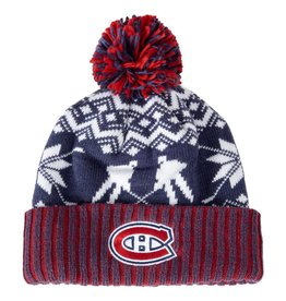 Adidas TUQUE UGLY SWEATER
