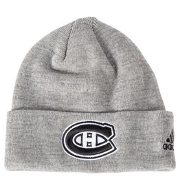 Adidas TUQUE PRESS