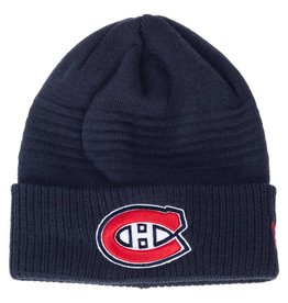 New Era TUQUE TONED OUT CUFF