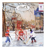 Fondation CALENDRIER LINDT CANADIENS
