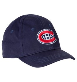 New Era Casquette bébé ne 39 thirty