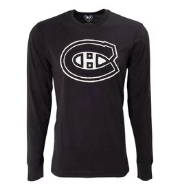 47' Brand FIELDHOUSE LONG SLEEVE