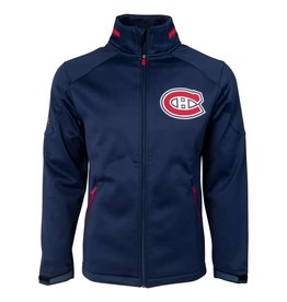 Fanatics 2018 LOCKER ROOM JACKET