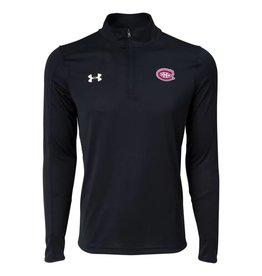 Under Armour 1/4 ZIP UA TRAINING