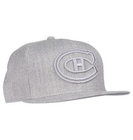 New Era Casquette twisted frame
