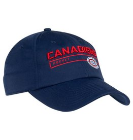 Fanatics CASQUETTE FUNDAMENTAL VESTIAIRE 2018
