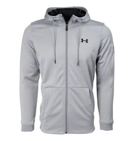 Under Armour FLEECE FZ UA HOODIE