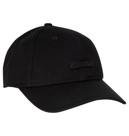 New Era WOMEN'S TEAM LABELED HAT