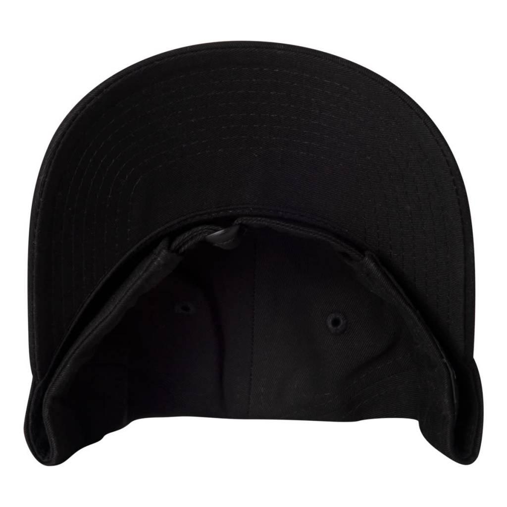 New Era WOMEN'S TEAM LABELED HAT