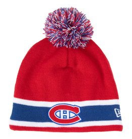 New Era THÉODORE OUTDOOR GAME KNIT