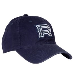 New Era Casquette femme team glisten rocket