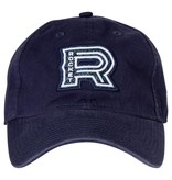 New Era Women's Team Glisten Rocket Hat