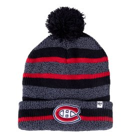 47' Brand TUQUE POST ROUTE