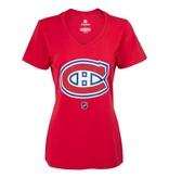 Fanatics Women's Carey Price #31 Player T-Shirt