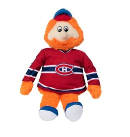 The Stuffed Animal House GIANT YOUPPI! DOLL
