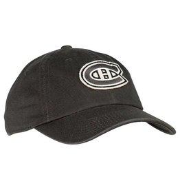 American Needle FULTON HAT