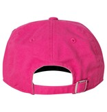 Outerstuff GIRL'S JUNIOR HAT
