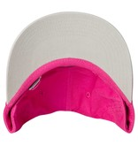 Outerstuff Girl's Junior Hat