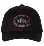 Outerstuff JUNIOR POP HAT
