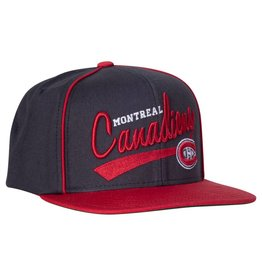 Outerstuff CASQUETTE JUNIOR LEGACY