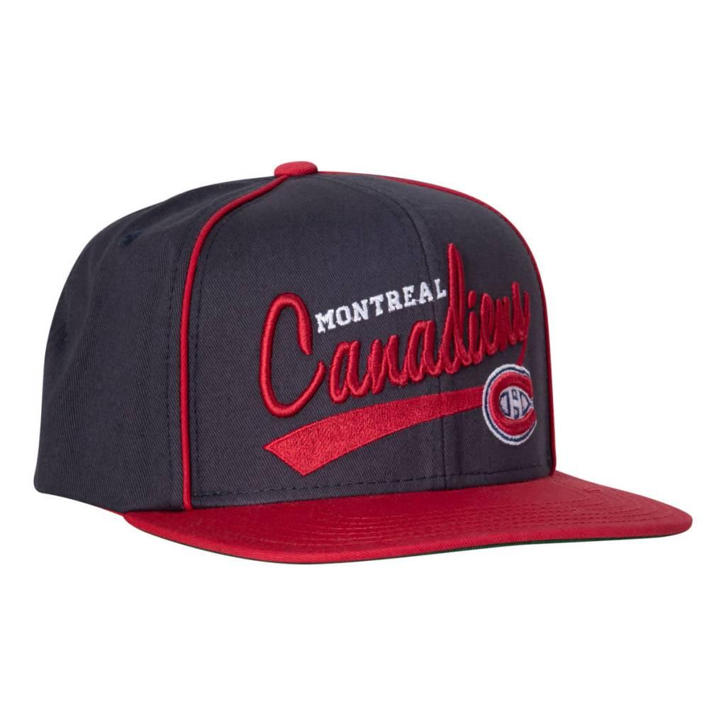 Outerstuff Junior Legacy Hat