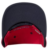 Outerstuff Junior Faceoff Hat