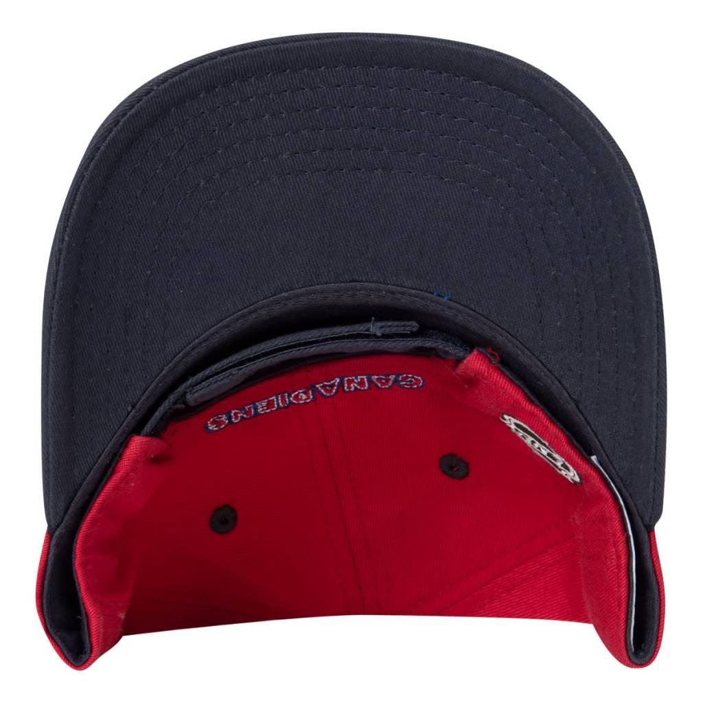 Outerstuff JUNIOR FACEOFF HAT