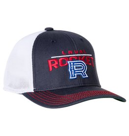 Outerstuff CASQUETTE JUNIOR WINGER ROCKET