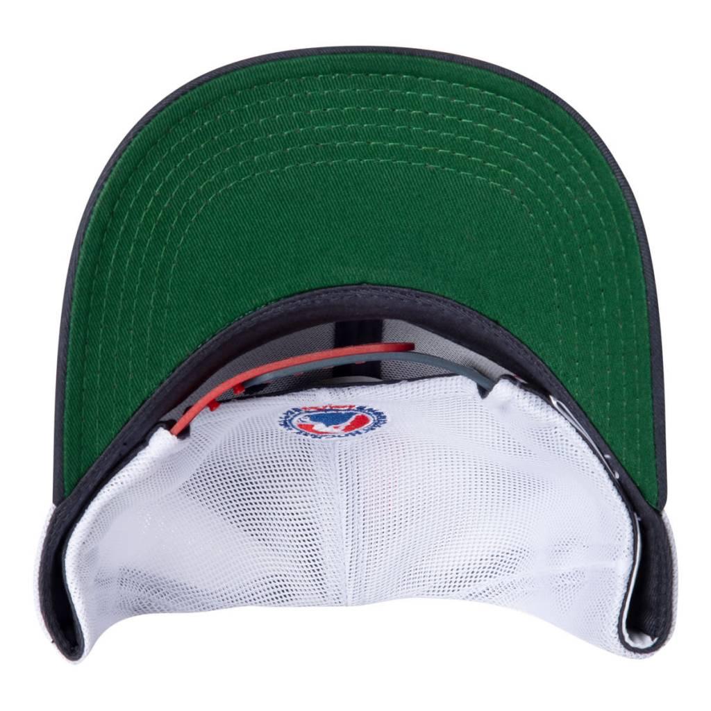 Outerstuff JUNIOR WINGER ROCKET HAT