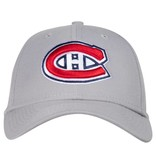 New Era 9FORTY BASIC HAT