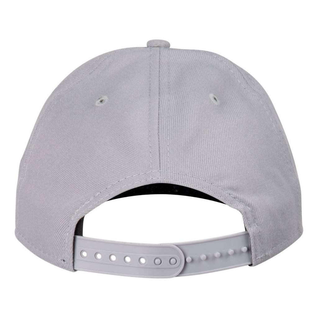 New Era Casquette 9forty basic