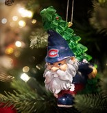 KDI Gnome Ornament