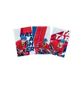 Club De Hockey 2018-2019 TEAM SET