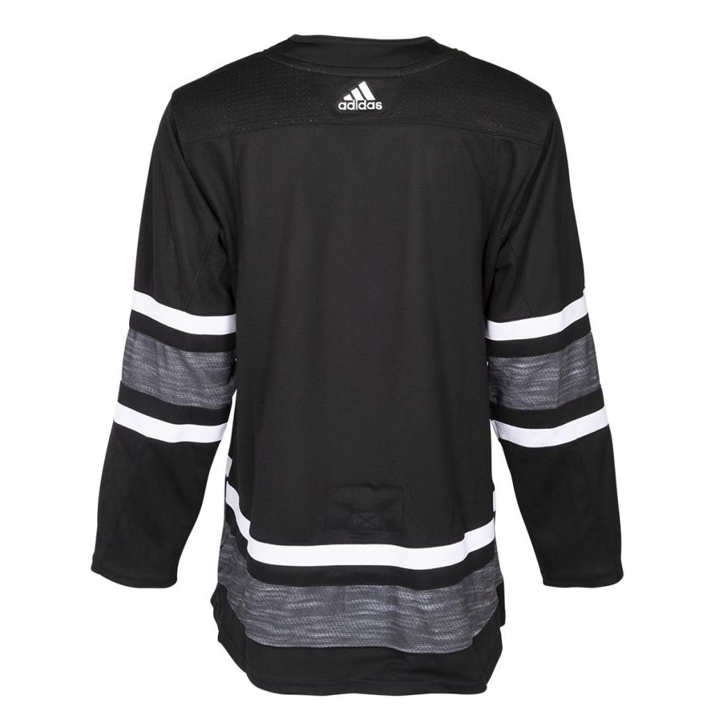 Adidas CHANDAIL ADIDAS MATCH DES ÉTOILES
