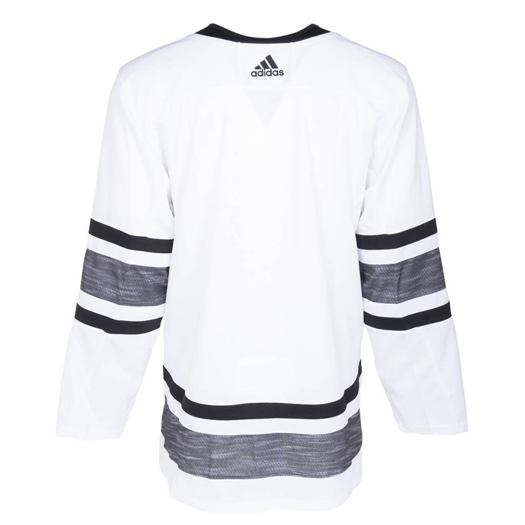 Adidas CHANDAIL BLANC ADIDAS MATCH DES ÉTOILES