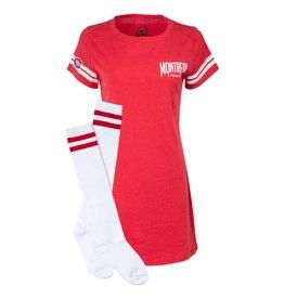 Va-Yola Garments Ltd Women's Laid Back Set