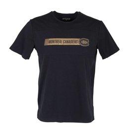Levelwear Disrupt T-Shirt