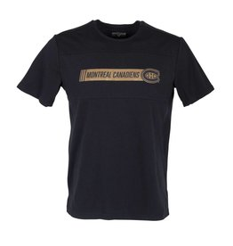 Levelwear T-shirt disrupt